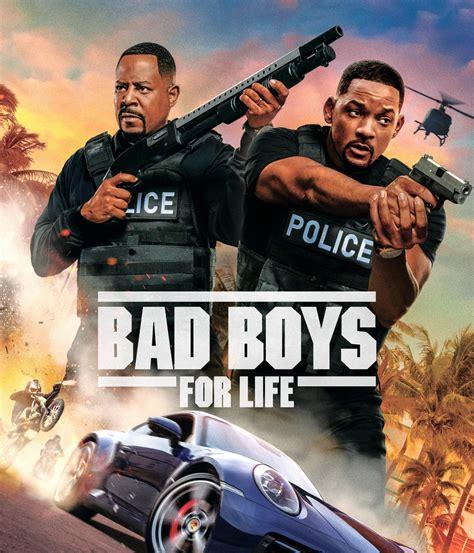 Terdapat banyak pilihan penyedia file pada halaman. Nonton Film Bad Boys for Life (2020) Subtitle Indonesia ...