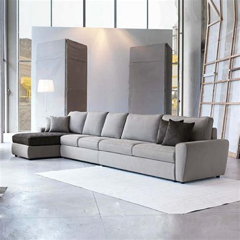 canap design italien le canapé design italien en 80 photos pour relooker le salon
