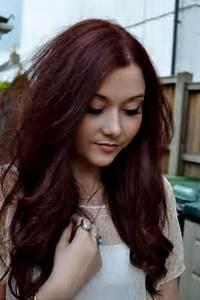 Haarkleur blauw