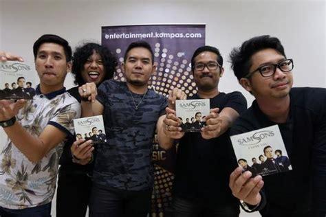 Download mp3 & video for: Lirik dan Chord Lagu Kenangan Terindah dari Samsons