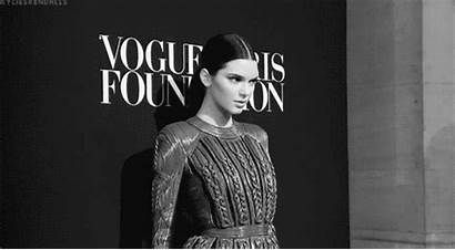 Jenner Kendall Looks Carpet Dropping Jaw Kylie
