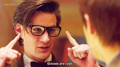 Glasses Smith Matt Occhiali Vista Cool Wear