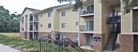 1 Bedroom Apartments In Greenville Sc by Greenville Sc Apartments Lakecrest Apartments