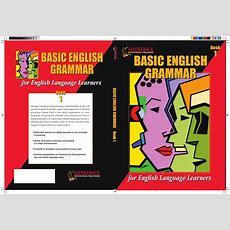 Basic English Grammar, Book 1