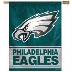 philadelphia eagles fan shop 381 best philadelphia eagles fan gear images on pinterest