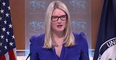 Marie Harf leaving Fox News to join 2020 Democratic campaign