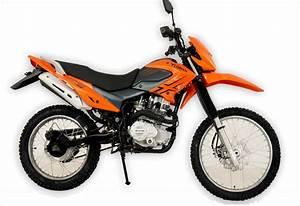 Ecksofa 200 X 150 : todo sobre motos corven triax 150 200 y 250 ~ Bigdaddyawards.com Haus und Dekorationen