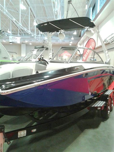 Tige Boats Nz by Tige R20 Boats For Sale Boats