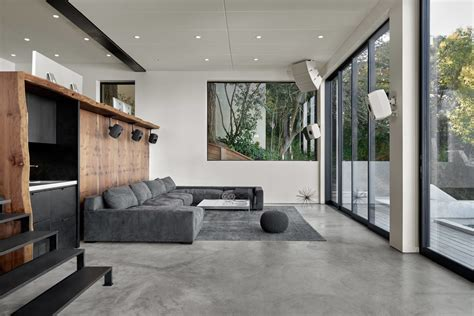 Escape Pad By Knock Architecture And Design « Homeadore