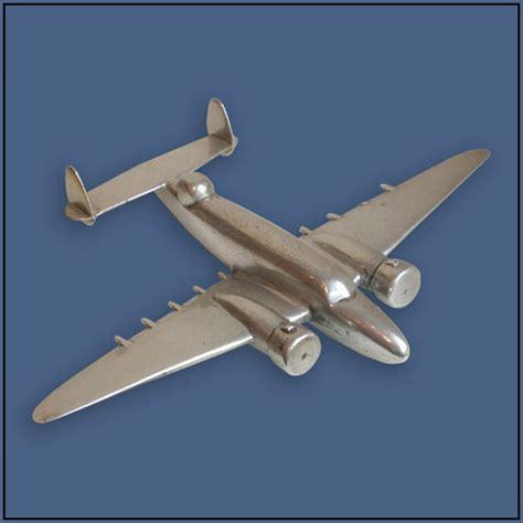 comptoir aviation notamment vendu lockheed a 28 hudson