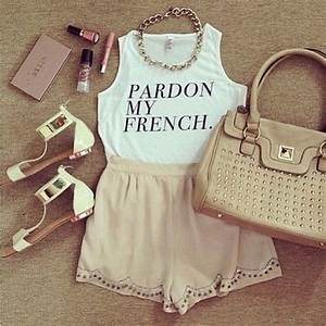 80 best Laid Out images on Pinterest | Feminine fashion Outfit ideas and Casual wear