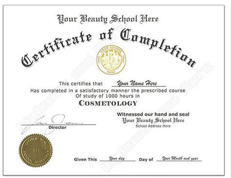 fake degree certificate   planner template