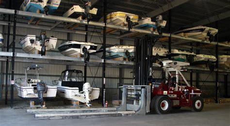 Winter Boat Storage Ct by Indoor Valet Boat Rack Storage Niantic Ct Three Belles