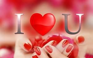 Love, Heart, Wallpaper, Hd, U00b7, U2460, Wallpapertag