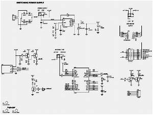 Gps Module Circuit Diagram