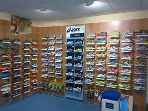 Magasin Bricolage Bourg En Bresse : magasin chaussure bourg en bresse ~ Nature-et-papiers.com Idées de Décoration