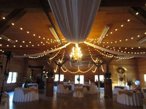 fab  rustic wedding decorations
