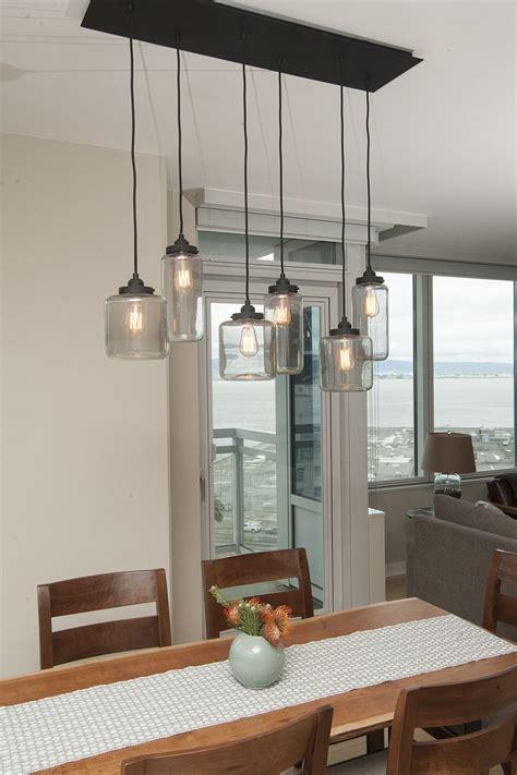 jar light fixture cordner interior design dt