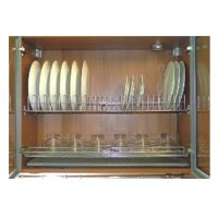 kitchen systems accessories hardware products zipco