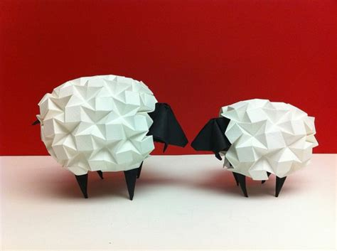 origami facile a faire 49 id 233 es en photos comment cr 233 er un pliage origami facile