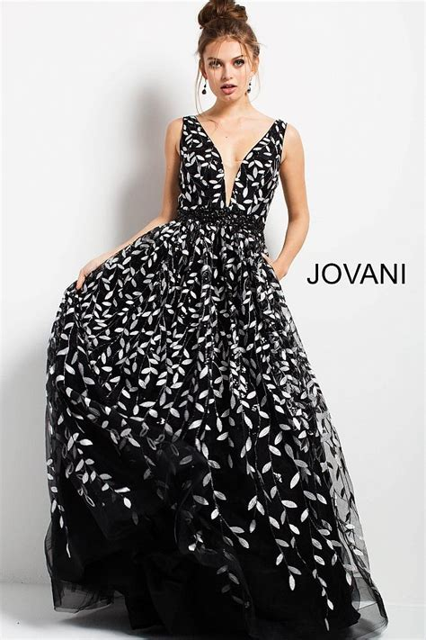 Pin on Jovani Prom 2018 Collection