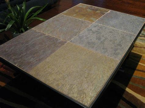 1000 images about wrought iron tile top table on