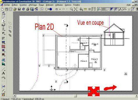 cuisine tunisienne traditionnelle logiciel plan de maison maison moderne