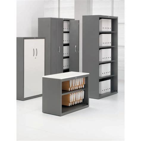 classeur rangement bureau armoire classeur pv amt plus par jg