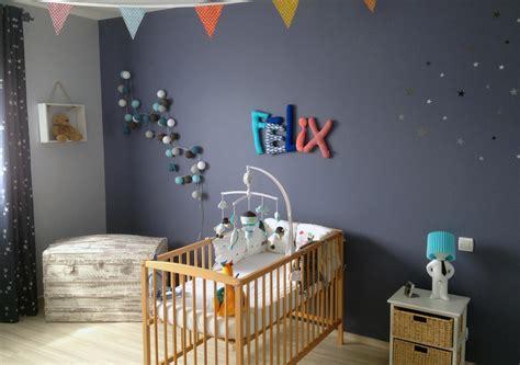 decoration murale chambre enfant felix chambre enfant deco d 233 coration murale prenom