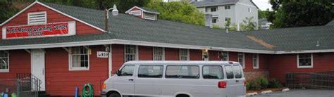 learning center preschool 920 w cora 835 | preschool in spokane north monroe learning center 5e7e566f220c huge