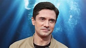 Topher Grace on How 'Saturday Night Live' Is TV's Most ...