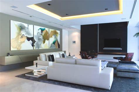 luxury marmol bamboo house madrid spain adelto adelto