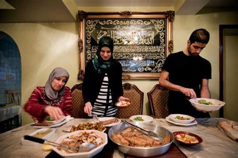 cuisine du liban cuisine libanaise bon appé sylvie st jacques cuisine