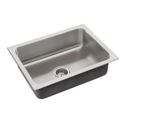 Stainless Steel Lab Sinks   Custom Stainless Steel Sinks