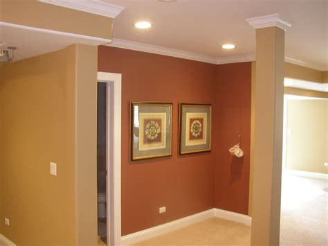 interior house paint colors video