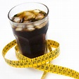 diet soda Archives - Wellness Clues