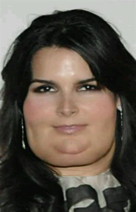 actress jane harmon angie harmon fat world wiki fandom powered by wikia
