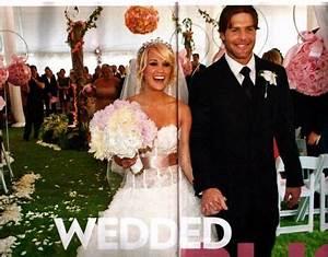 Best 20+ Carrie Underwood Husband ideas on Pinterest ...