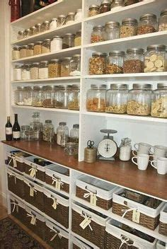 organization for kitchen cabinets 32 best utility prep kitchen combo room images on 3772
