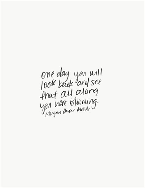 quotes  years  quotes yoga quotes