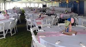chiavari chair rental miami banquet chairs and tables table and chair rentals