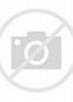 Jefferson City, Missouri - Wikipedia