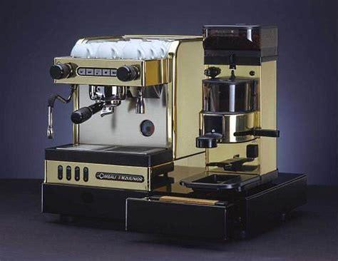 la cimbali m21 junior 가정용 에스프레소 머신의 종류 열교환식 머신 시모넬리 라심발리 차 음료 갤러리