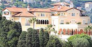 Villa Les Cèdres : check out the world s most expensive house regard post ~ Watch28wear.com Haus und Dekorationen