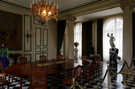 salle a manger chateau file ch 226 teau de valen 231 ay salle 224 manger jpg wikimedia commons