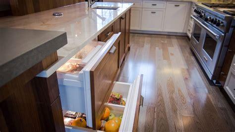 panneau armoire cuisine tendances cuisine 2017 ateliers jacob