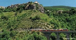Horaire Chemin De Fer De Provence : focus trains touristiques 7 provence alpes c te d azur ~ Dailycaller-alerts.com Idées de Décoration
