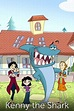 Watch Kenny the Shark Online   Seasons Episode