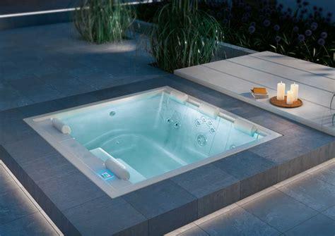 whirlpool jet tub outdoor whirlpool tubs whirlpool loopele com intex
