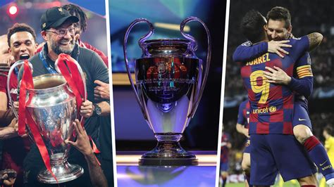 champions league europa league knockout